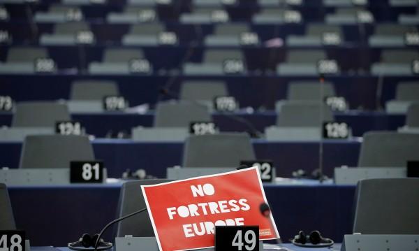 """Къща в Испания, подарък """"Ауди""""… В декларациите на евродепутатите ни!"""