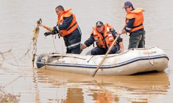 Тийнейджър се удави в язовир във Врачанско