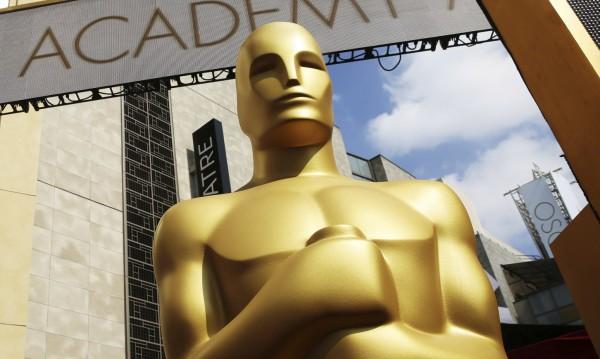 """Промени при """"Оскар""""-ите: Кратко награждаване и приз за популярен филм"""