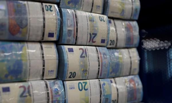 Подготовката за чакалнята на еврото ще струва €1,5 млн.