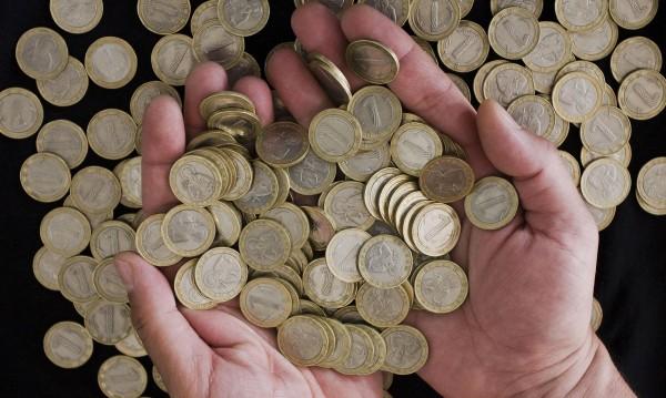 Гаранция за втора пенсия – 20% от минималната. Колко ще вземем? - Последни Новини от DNES.BG