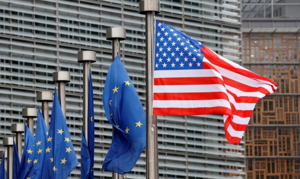 Ще има ли пробив на крайната десница на евровота догодина?