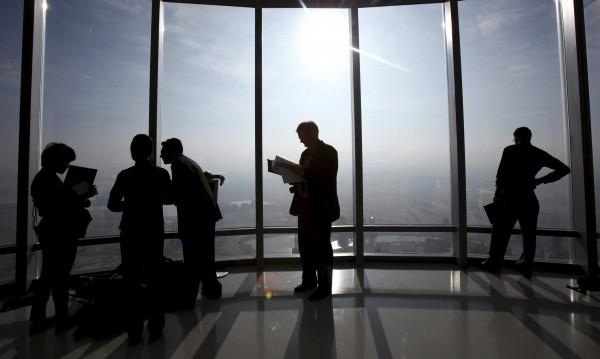 Кофти шефове карат хората да напускат. Къде са лидерите?!