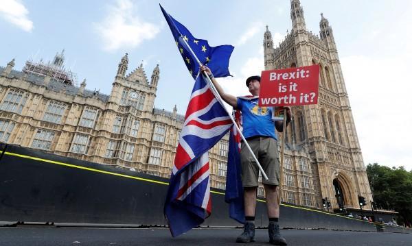 Brexit вече не е теория, идва времето на решенията!