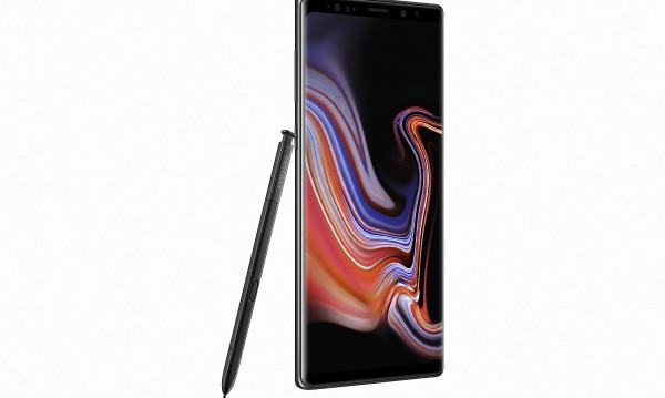 A1 стартира предварителна продажба на новия Samsung Galaxy Note9