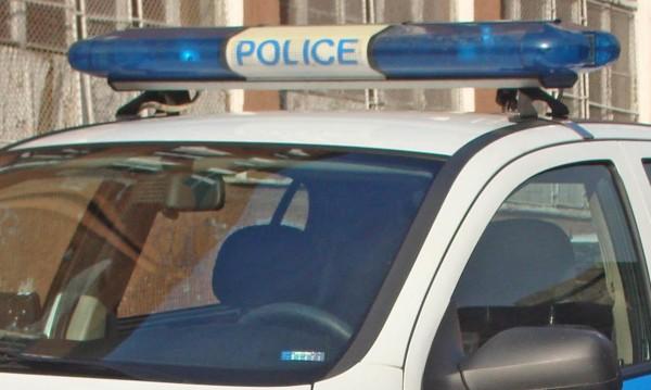 Пиян мъж стреля с газов пистолет между блокове в Плевен