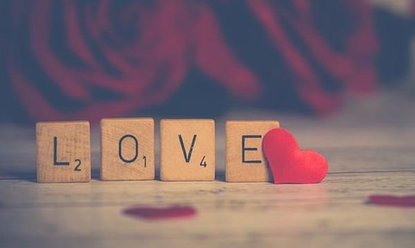 Горещо: Кои зодии имат страстна любов с Телец?
