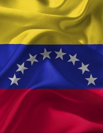 Няма демокрация, няма и икономика. Справка: Венецуела