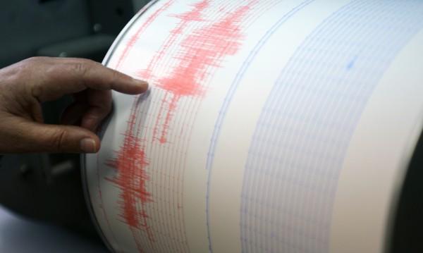 Трус от 5,1 по Рихтер разтърси Япония