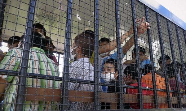 ООН: Над 1 млн. уйгури са задържани в лагери в Китай
