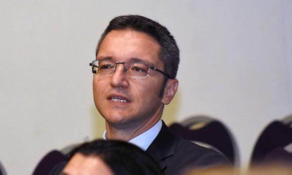 Заради БАБХ БСП иска: Порожанов да подаде оставка!