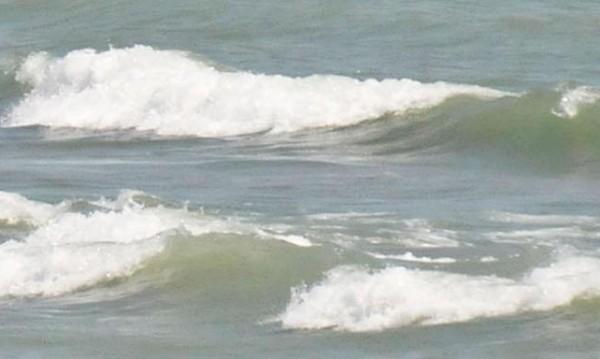 Черен уикенд: Морето изхвърли тялото и на третото дете