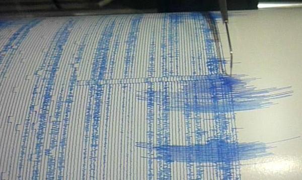 Земетресение от 4, 4 по Рихтер разлюля Румъния