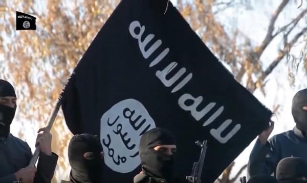 """""""Бийтълсите"""" – чудовищата на ИДИЛ, които не съжаляват за нищо!"""