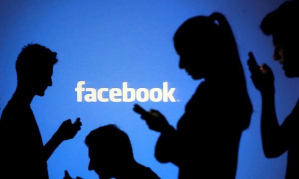 Facebook към австралийски медии: Ще умрете без нас!