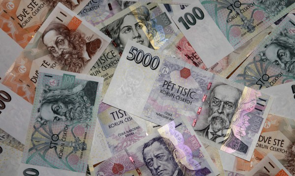 Чешки полицай отказа подкуп от хакер – $17 млн.!?