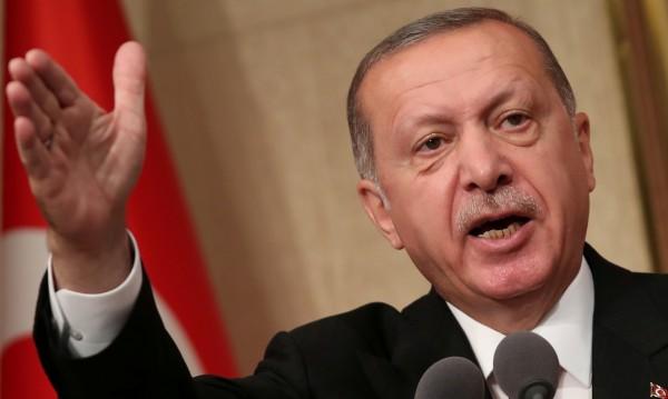 Турция ще бойкотира електрониката от САЩ