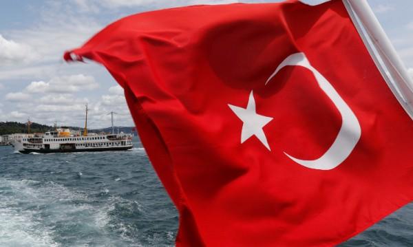 Коли, алкохол... Турция вдига митата на стоки от САЩ