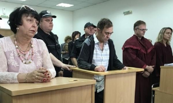Пускат екскмета на Стрелча, насилил 16-годишната Ирена