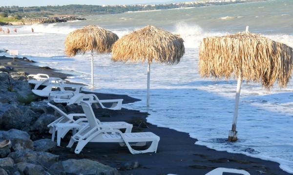 Четири плажа у нас си търсят концесионера