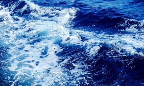 Откриха телата на децата, паднали в морето край Варна