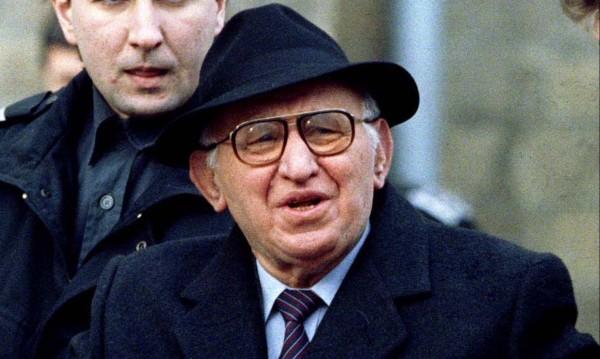 Цар без корона! Какво стана с идеалите на Тодор Живков?