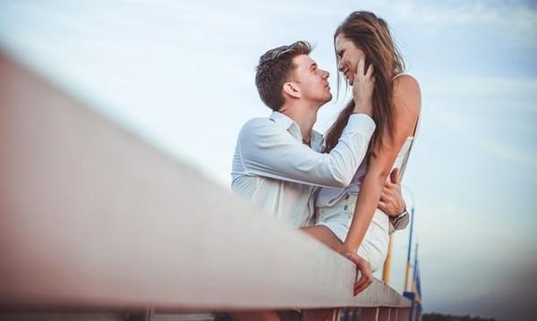 Любовен хороскоп за 20 – 26 август 2018-а