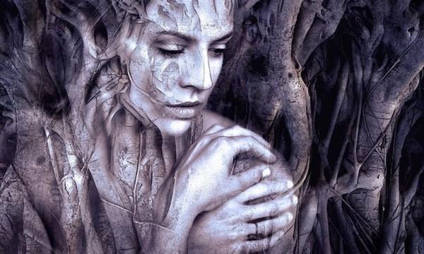 Енергийните вампири – как да ги разпознаем?