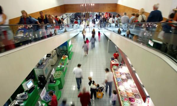 Приходи и разходи: На Балканите се живее най-евтино във….