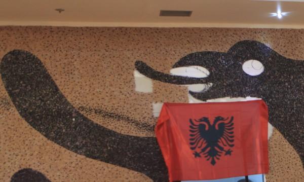 Албанската мафия сред петте най-свирепи в света
