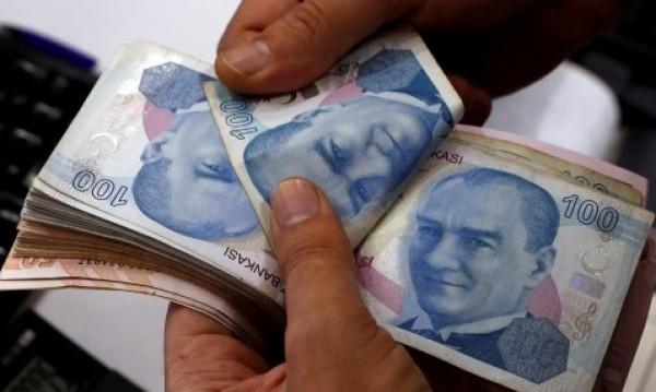 Спадът на турската лира = голям берекет за българите в Одрин