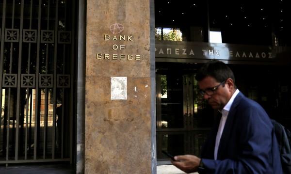 След милиардите... Спасени ли са Гърция и еврозоната?