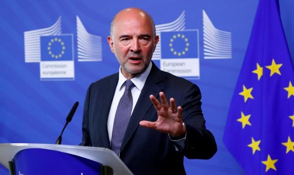 Европа следи: Италия ли е следващата Гърция?
