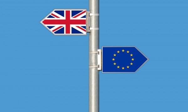Засилва ли се подкрепата за втори референдум на Острова?