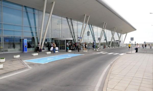 Всеки трети българин - турист, харчим средно €156 в чужбина