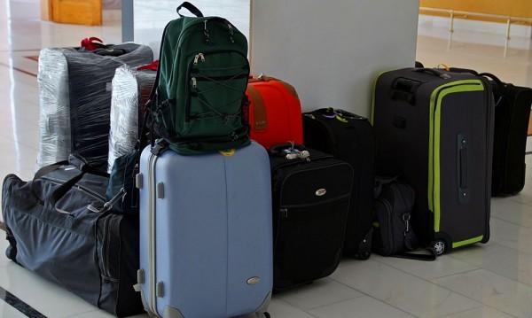 Април, май, юни: Пътуваме главно в... България