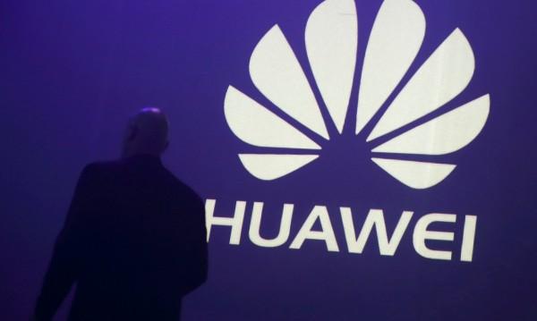 """Австралия каза """"Не"""" на Huawei и ZTE за 5G мрежата"""