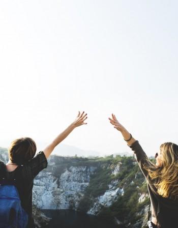 Добринище с обещания за туризъм и през четирите сезона