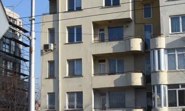 Къде и за колко: Най-търсените имоти в големите градове на България?