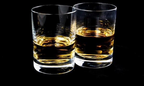 Най-пиещите жени – украинките! Но най-много пият в Дания!