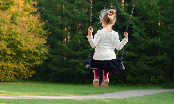 Малки, но знаят цената на живота: Деца, преборили рака!