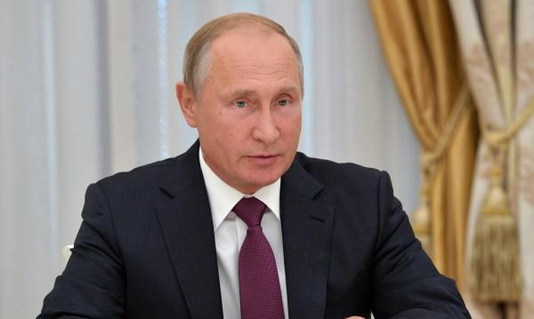 Кремъл мълчи за плановете на Путин за избори в САЩ
