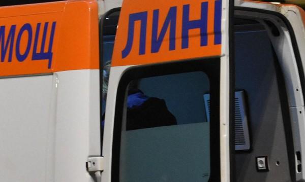 Тежка катастрофа край Своге: Автобус се преобърна, 13 души загинаха