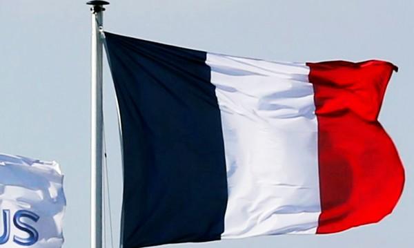 Френски лидер: Имиграцията - културна заплаха за Европа
