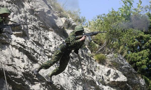 Русия готви най-големите си военни учения от 1981 г.