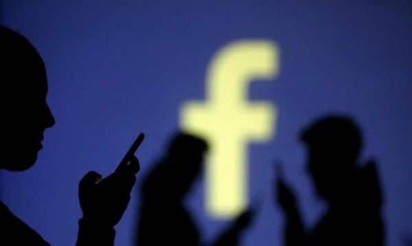 И Германия се обръща срещу Facebook