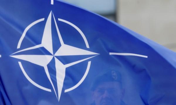 Русия кани НАТО да наблюдава големите военни учения