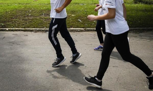 София – призната за постоянна столица на спорта