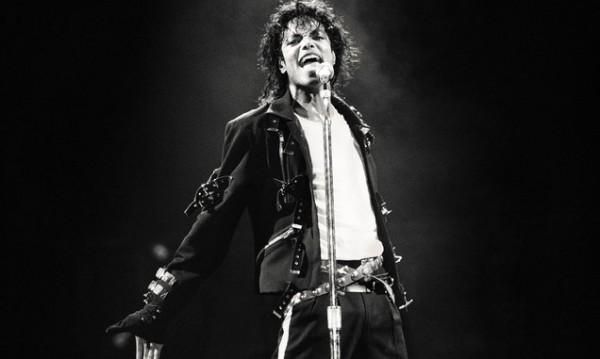Честит рожден ден, кралю! Майкъл Джексън щеше да навърши 60