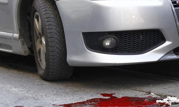 Отговорността за кръвта на пътя няма да е размита: Ще се носи!